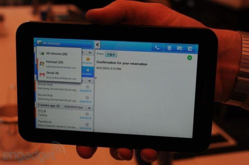 samsung-galaxy-tab-hands-on-32