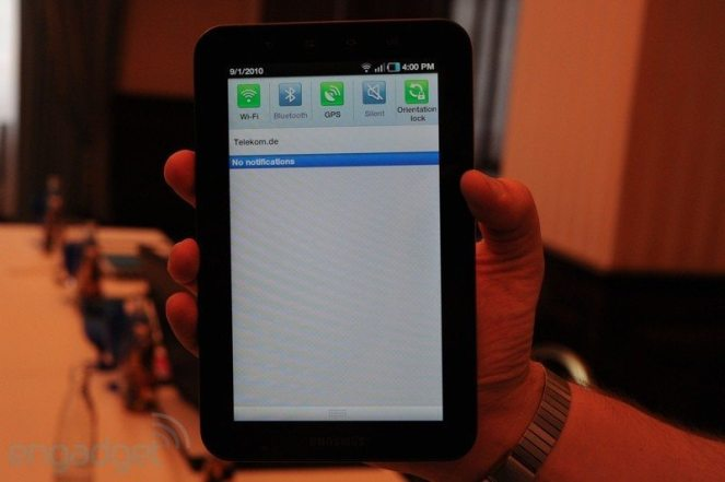 samsung-galaxy-tab-hands-on-33