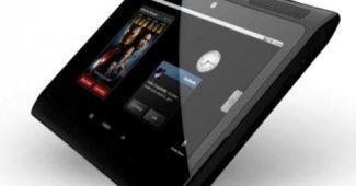motorola-android-tablet