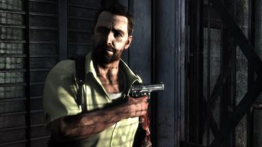 Max-Payne-3-max-wounded1