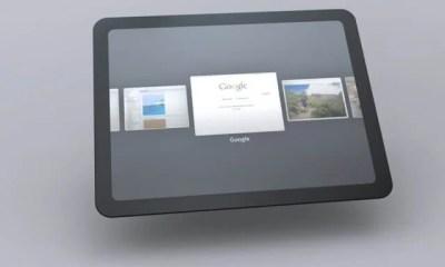 google-tablet-preco