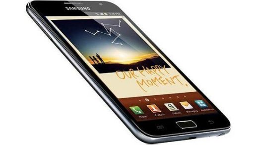 galaxy-note-size-598