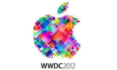 xl_Apple-WWDC-2012-624