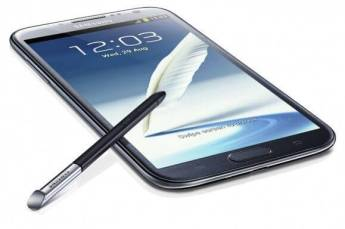 GALAXY-Note-II-Product-Image-Gray-1-580x384