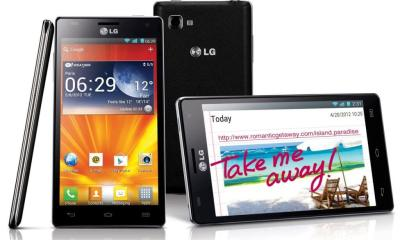 LG-Optimus-4x-HD-grouped_original