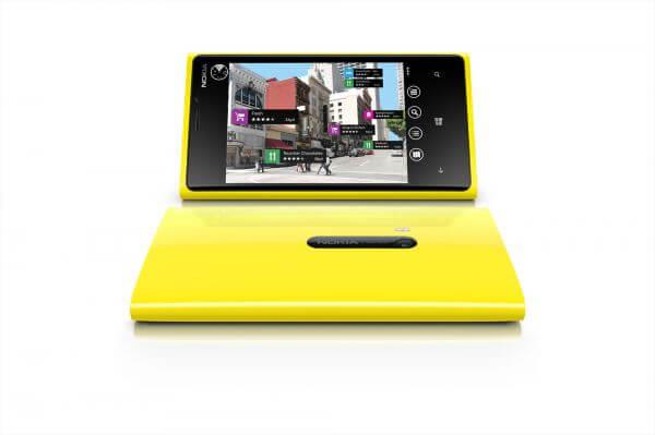 600-nokia-lumia-920-yellow-portrait[1]