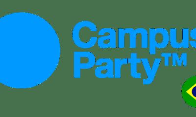 Campus Party Recife 2013