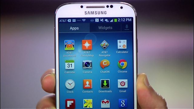 get_rid_of_bloatware_on_the_samsung_galaxy_s4
