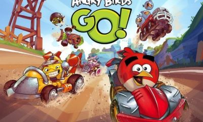 AngryBirdsGO_large_verge_medium_landscape