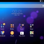 Screenshot_2013-10-08-00-01-18