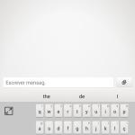 Screenshot_2013-10-08-00-28-09