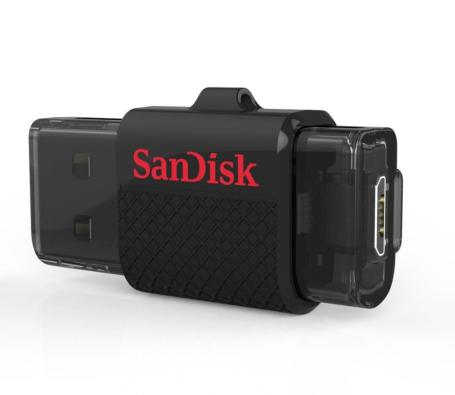 SanDisk_Dual_USB_Drive_right_Hi-res