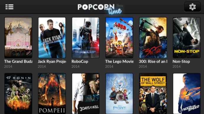 Popcorn-time-730x410