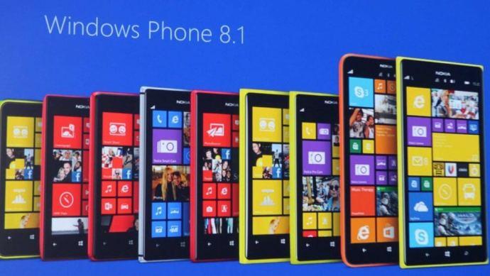 windows-phone-8-1-conheca-principais-novidades