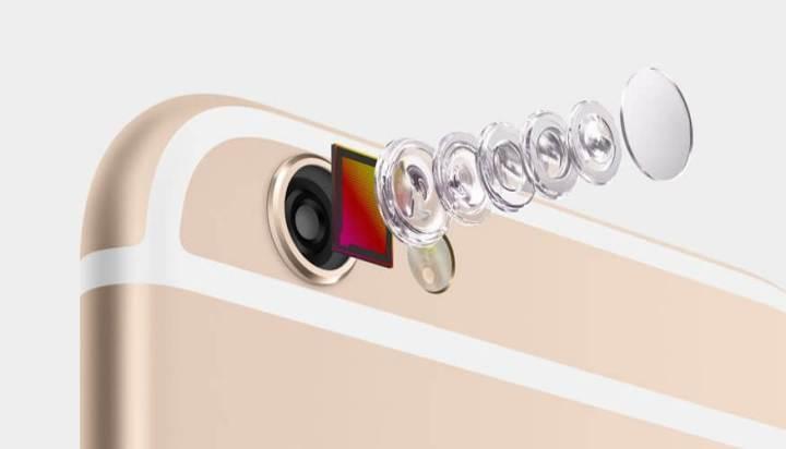 Apple-lanca-iphone-6-iphone-6-plus 3