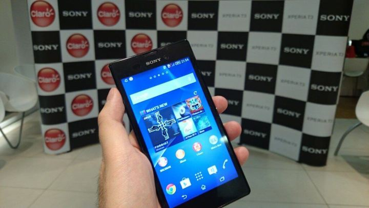 Sony-Xperia-T3-SMT-02