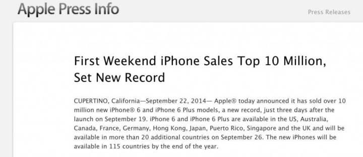 apple-iphone-recorde-vendas