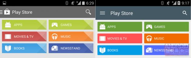 Google-Play-Store-50