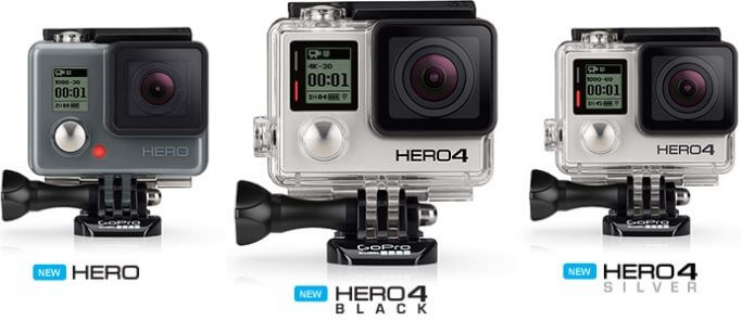 GoPro-Hero4-Back-Silver