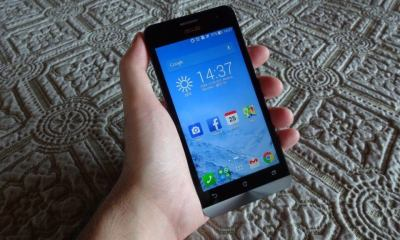 asus-zenfone-5-review-showmetech-21