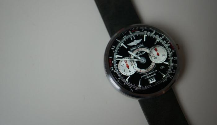 Android-Wear-Watch-Faces-2