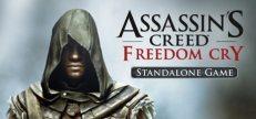 assassins freedom