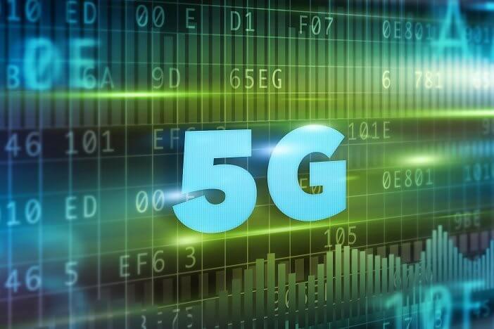 Internet 5G promete ultra velocidades extraordinarias