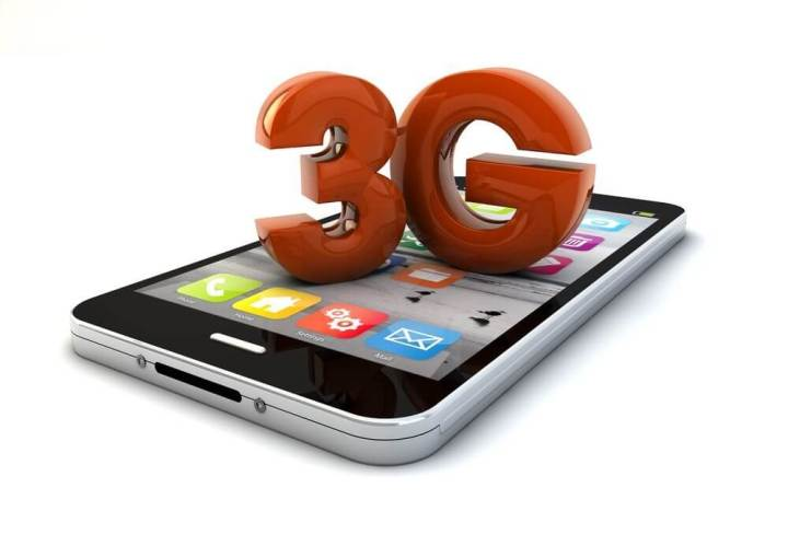 Serviço de internet será cortado após cliente ultrapassar franquia / Imagem: Shutterstock