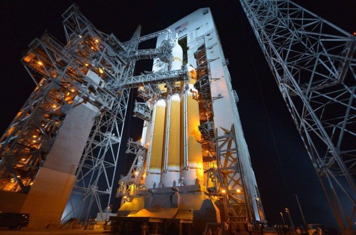 Orion-Rocket-Launch