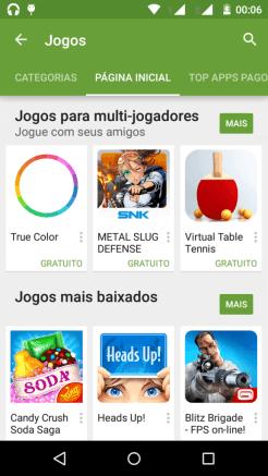 Showmetech - Moto G Lollipop 5.0 (15)