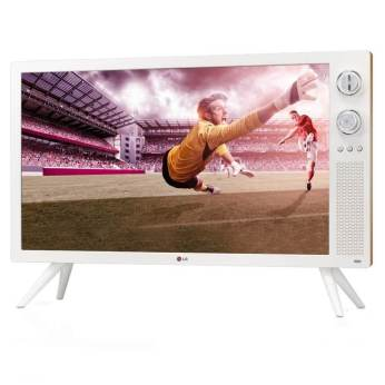 TV retro decade de 70 LG TV Classic 32LN640R (3)