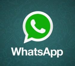 Whatsapp-logo2