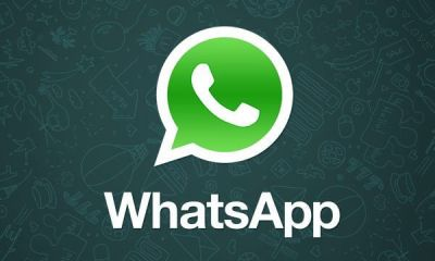 Whatsapp-logo3