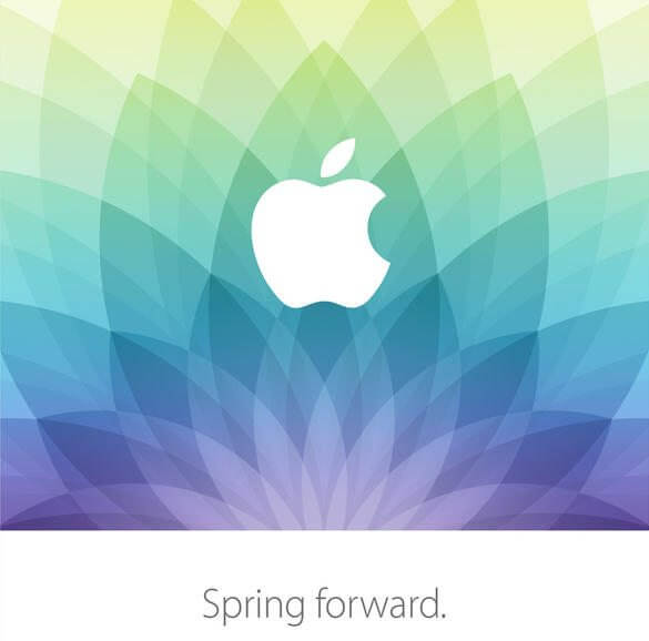 apple-march-9-event-apple-watch