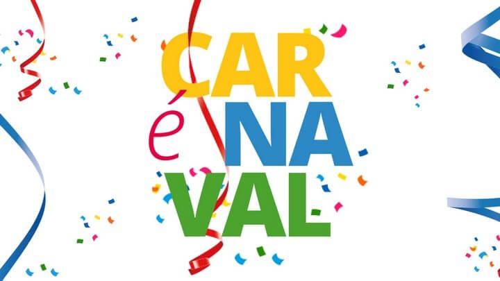 carnaval-digital-2015