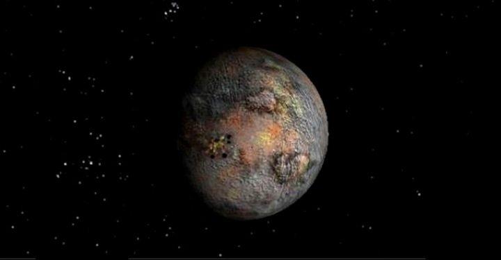 ceres-planeta