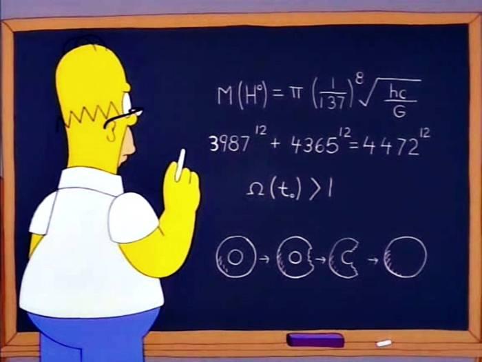 Homer-Simpson_boson-higgs