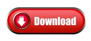 red-download-button-image-500