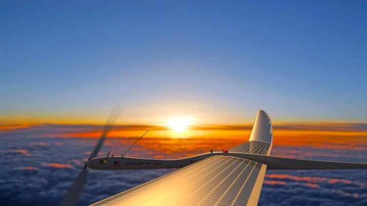 s50_wing_3600x2025_orig