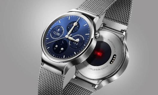 smartwatch-huawei-mwc-2015