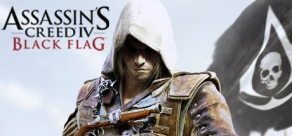 assassins black flag
