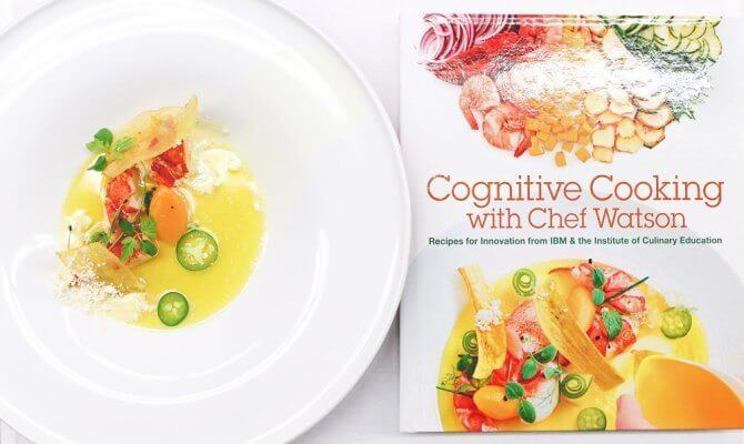 Cognitive-Cooking-with-Chef-Watson_Preview-Tasting-at-ICE_2400x1600