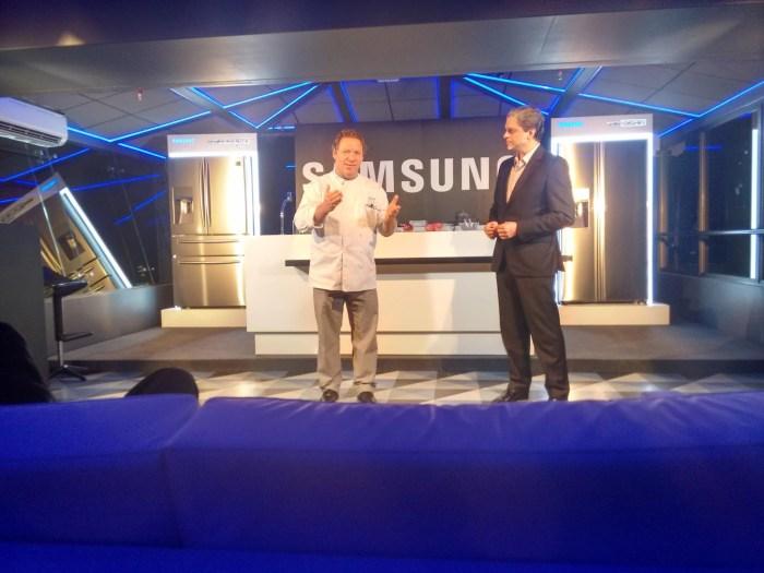 Samsung-Claude-Troigois