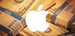 smt-apple-money-white-logo