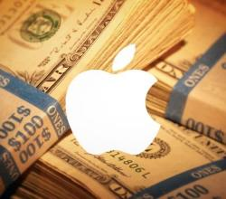 smt-apple-money-white-logo