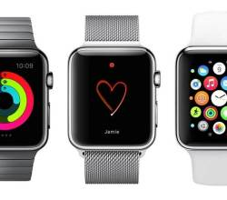 smt-apple-watch-health