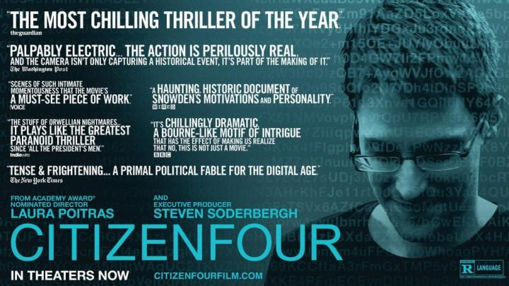 smt-Citizenfour