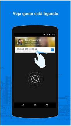 smt-truecaller-screenshot-02
