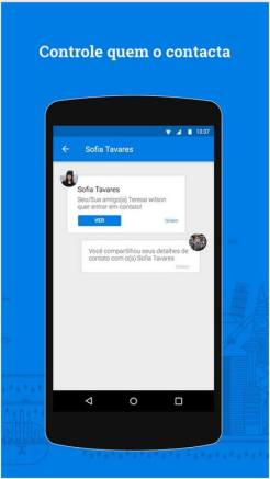 smt-truecaller-screenshot-06