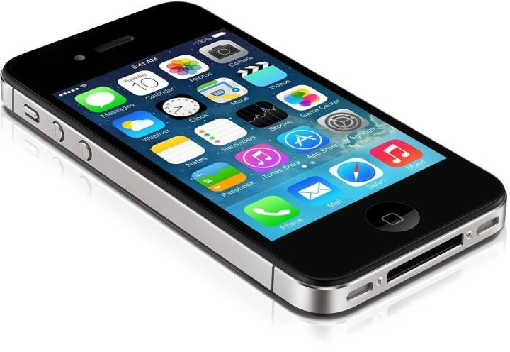 iphone-4s-deitado